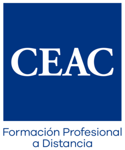 cursos online CEAC